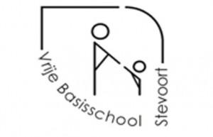 Vrije Basisschool Stevoort